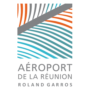 aeroport_reunion