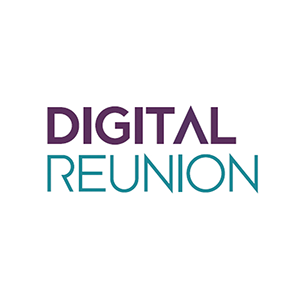 digital-reunion - isodom