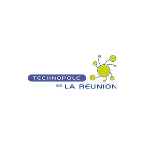 technopole-reunion - isodom